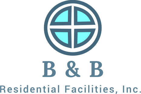 B&B Residential Facilities, Inc.